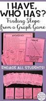 159 best ms slope images on pinterest teaching ideas teaching