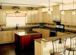 Bamboo Kitchen Cabinets by Creativeness Under Kitchen Cabinet Led Lighting Tags Under