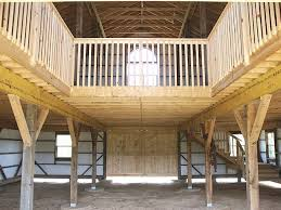 160 best pole barn homes images on pinterest pole barns barn