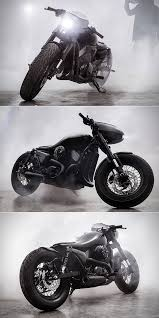 lexus is commercial motorcycle bandit9 dark side motorcycle features blacked out design is