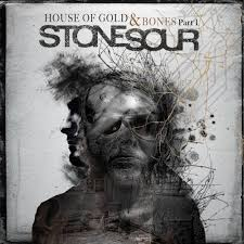 amazon black friday mp3 credit amazon com tired stone sour mp3 downloads