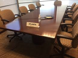 Used Office Furniture In Atlanta by Used Office Furniture For Sale By Cubicles Com