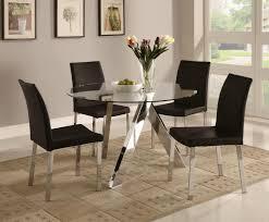 Dining Room Sets Online Dining Table Online Sydney Elegant Square Dining Tables