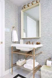 charming console bathroom sink wearefound home design
