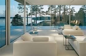 luxury interior home design architecture and home design modern swedish home design