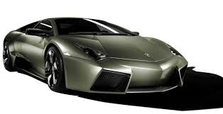 lamborghini back png lamborghini reventon sold out autoevolution