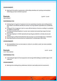 call center sales agent resume sample download call center resume