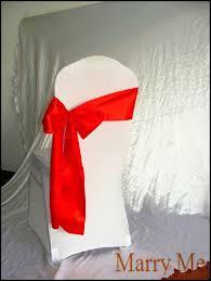 sashes for sale 100 satin sash for chair wedding chair sashes wedding for sale