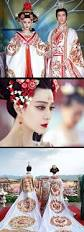 30 best chinese period costumes images on pinterest