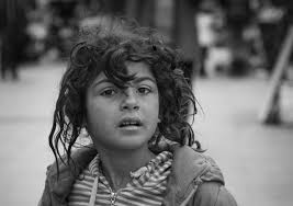 black boy hair punishment human rights in turkey society s moral obligation to girls and