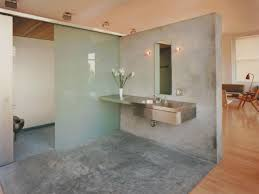 Hgtv Bathroom Design Ideas Design A Bath That Grows With You Hgtv