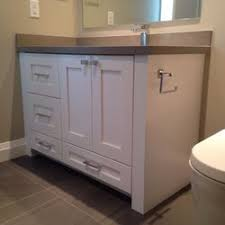 Surrey Kitchen Cabinets Tri City Kitchen Cabinets 15 Photos Cabinetry 215 7750 128