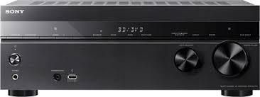 best black friday receiver deals arc receivers best buy