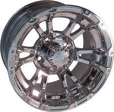 aluminum wheels club car parts u0026 accessories