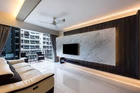 Singapore Home Interior Design Home Interior Design Singapore Package