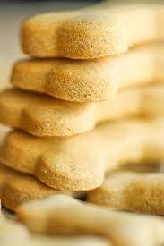 recipe for dog treats peanut butter dog treats damn delicious