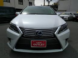 buy lexus hs 250h 2013 lexus hs 250h version i used car for sale at gulliver new