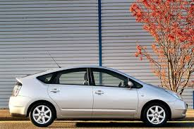 toyota prius 2004 review toyota prius 2003 2009 used car review car review rac drive