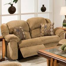 furniture lazy boy couches and loveseats rocking loveseat