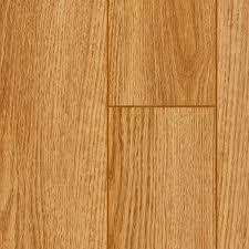 Home Decor Liquidators Fenton Mo Nirvana Plus Laminate Flooring Installation Instructions Floor