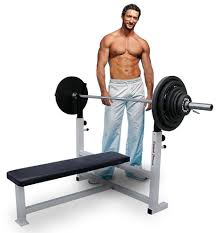 Starting Weight Bench Press How Much Can The Average Man Bench Press Fitness Apie