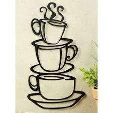 coffee kitchen curtains coffee kitchen decor sets coffee cup curtains valance coffee cup