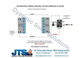 jamies 12 volt camper wiring diagrams