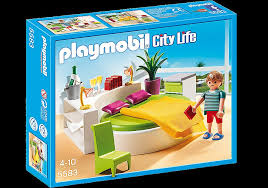 chambre parents playmobil chambre parent playmobil modern bedroom 5583 playmobil