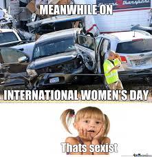 Womens Day Meme - rmx international women s day by pavle vulinovic meme center