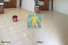 cleaning porcelain tiles sydney melbourne canberra perth