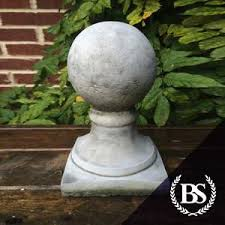 other garden ornaments brightstone garden ornament moulds
