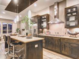 kitchen fresh average price for kitchen cabinets remodel kitchen fresh average price for kitchen cabinets remodel interior planning house ideas beautiful on interior