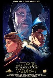 cool series star wars fan art lucasfilm u0027s