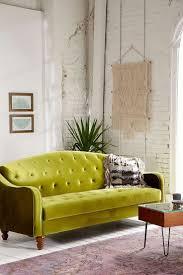 sofa velvet sleeper sofa velvet sleeper sofa twin sofa sleeper