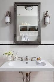 antique mirrored media cabinet best home furniture decoration