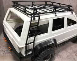 jeep rock crawler buggy roof rack u0026 frame expedition ii roof rack ladder for jeep xj mex