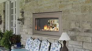 Outdoor Candle Wall Sconces Collection Wall Sconces Candles Pictures Jefney Outdoor Wrought