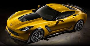 corvette c7 stingray specs 2016 chevrolet corvette stingray z06 or z07 release date specs