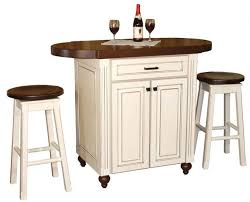 bar stool kitchen island kitchen island table with stools table mixed with bench and slip