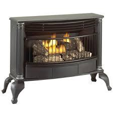 shop amazon com gas stoves