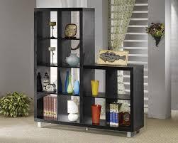 Wall Unit Bookshelves - santa clara furniture store san jose furniture store sunnyvale