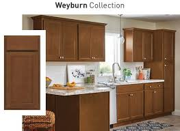 bamboo kitchen cabinets lowes lowes arcadia cabinets design ideas intended for white kitchen
