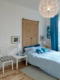 comment décorer ma chambre à coucher comment decorer ma chambre a coucher 12366 sprint co