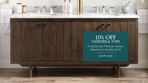 bathroom vanities fabulous rustic bathroom vanities unfinished