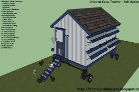chcken coop chicken coop design essentials