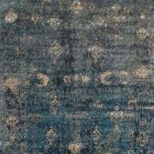 Contemporary Rugs Sale Living Room Contemporary Rugs Sale Dalyn Rugs