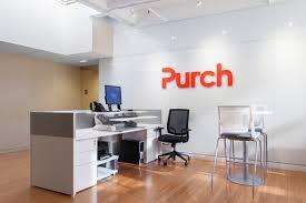 modern furniture modern office lounge furniture medium slate