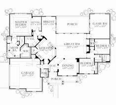 custom built home floor plans uncategorized custom homes plans for custom homes floor
