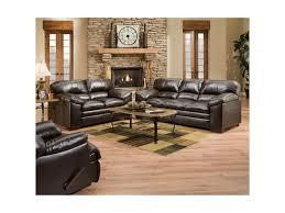 Cheap Loveseats For Sale Furniture Simmons Sofa For Comfortable Seating U2014 Threestems Com