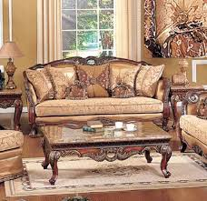 traditional sofas with wood trim wood trim sofas furniture sofas with wood trim accents furniture in